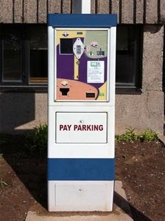 MNH-Pay-Parking