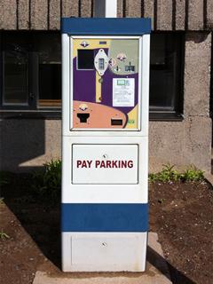 MNH-Pay-Parking